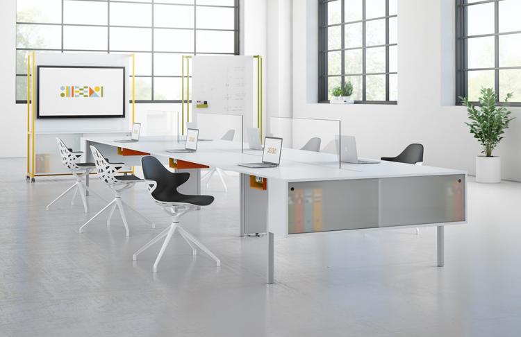 computer desk san diego