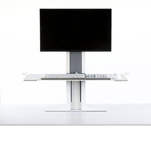 QuickStand-sit-to-stand-desk.jpg