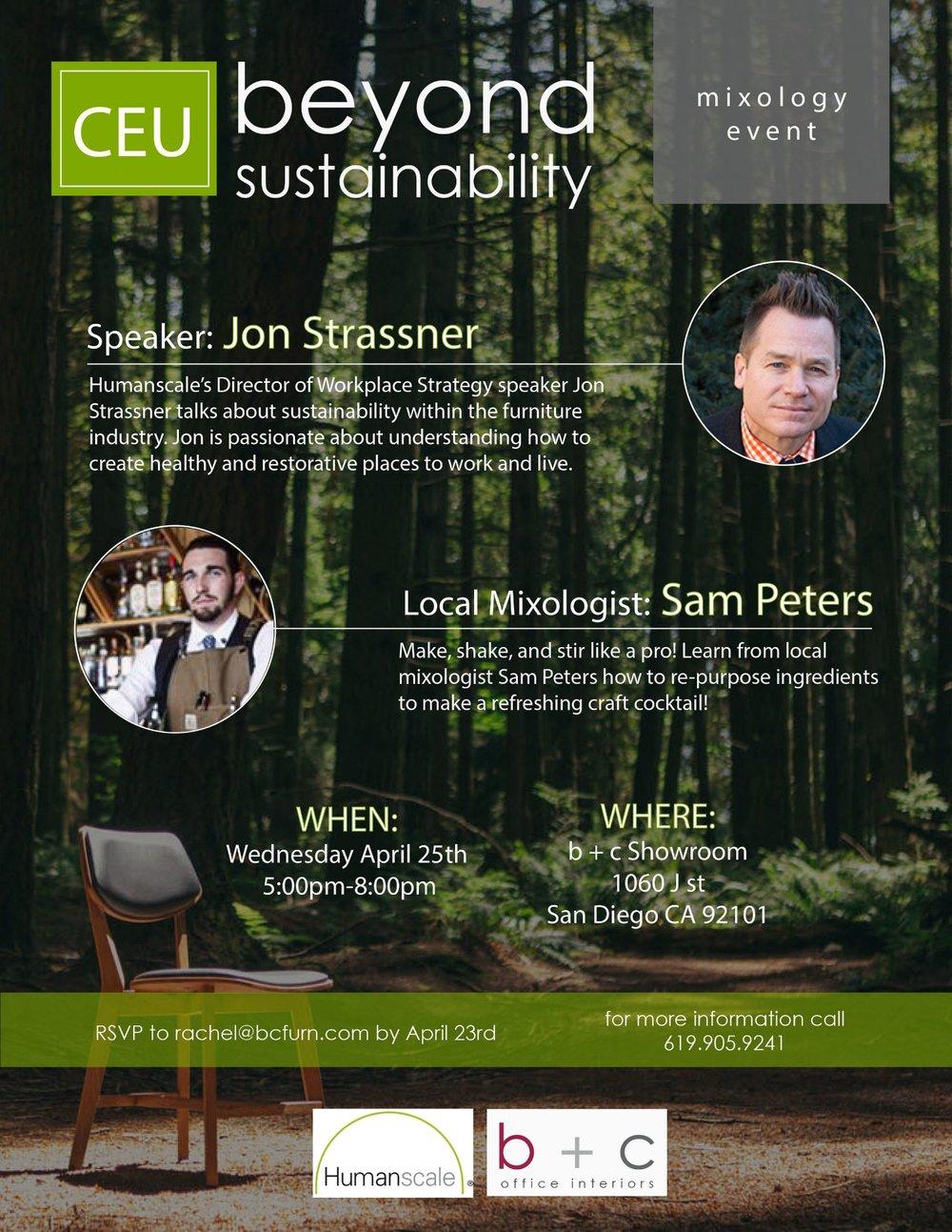 beyondsustainabilityflyerexample