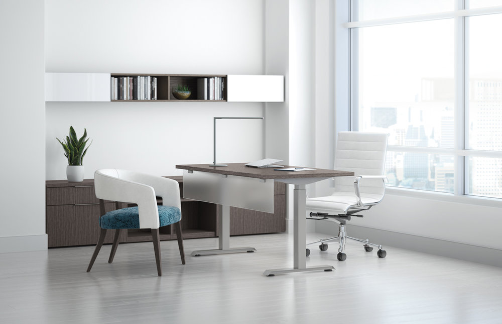 Private office1.jpg