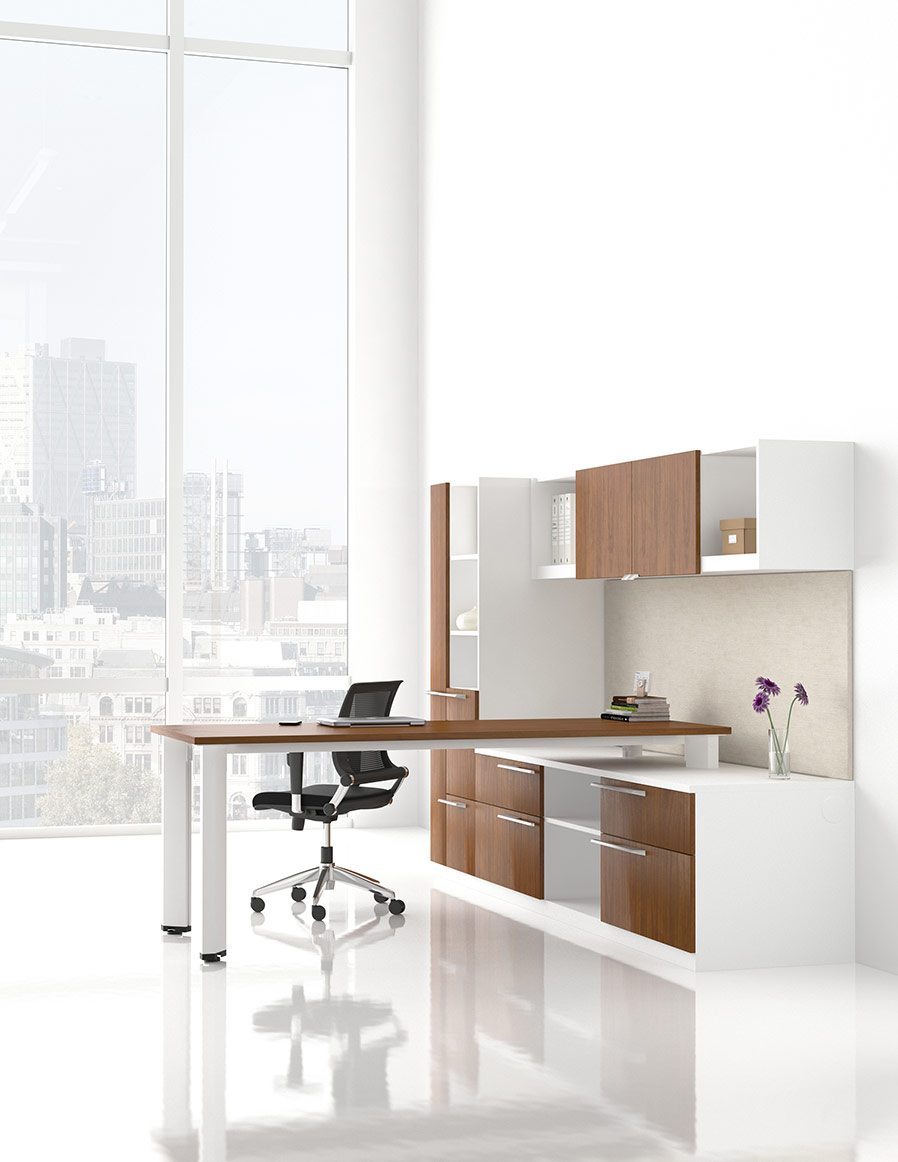 Private Office Friant3.jpg