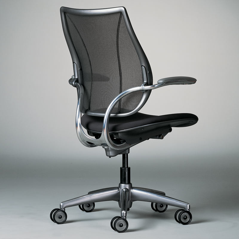 17_humanscale_liberty_chair_edit9.jpg