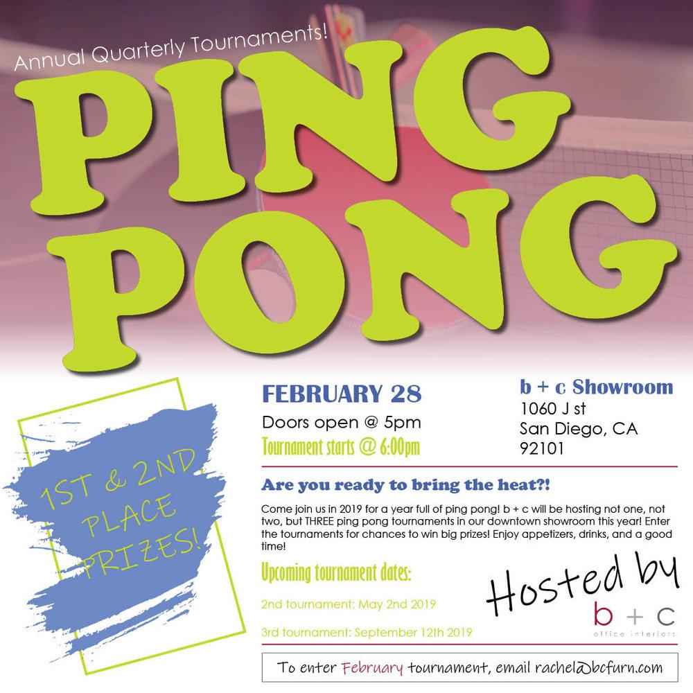 Ping Pong Flyer.jpg