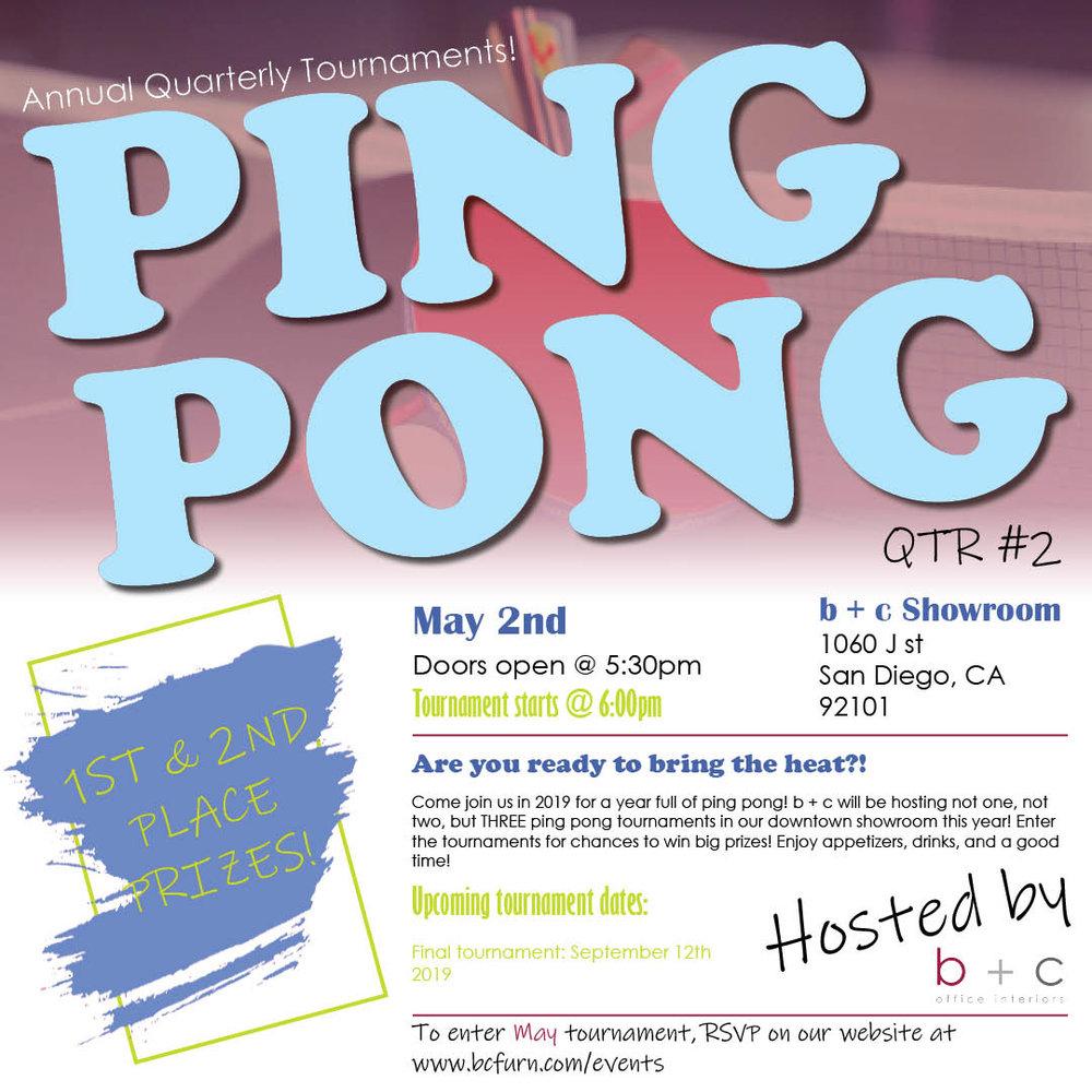 Ping Pong Flyer qtr 2.jpg