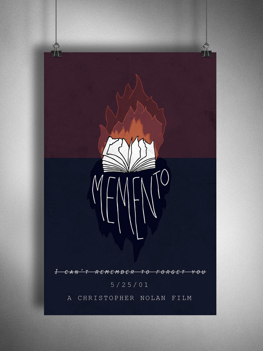 mementomockup2.jpg