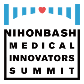 logo-icon-01.png