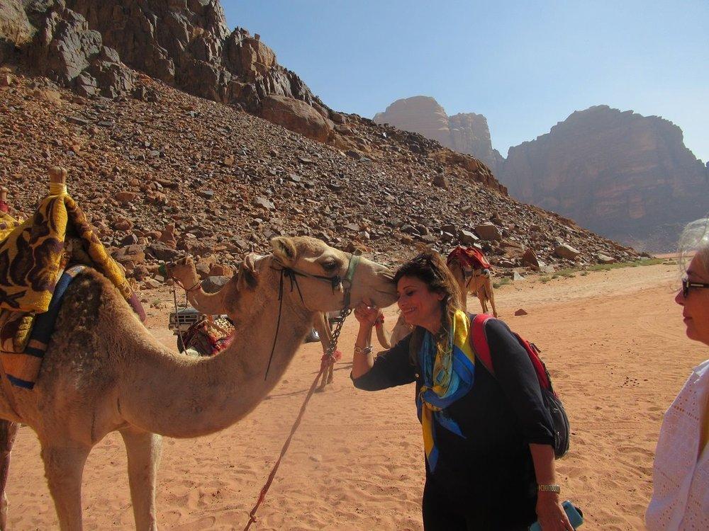 camel kisses.jpg
