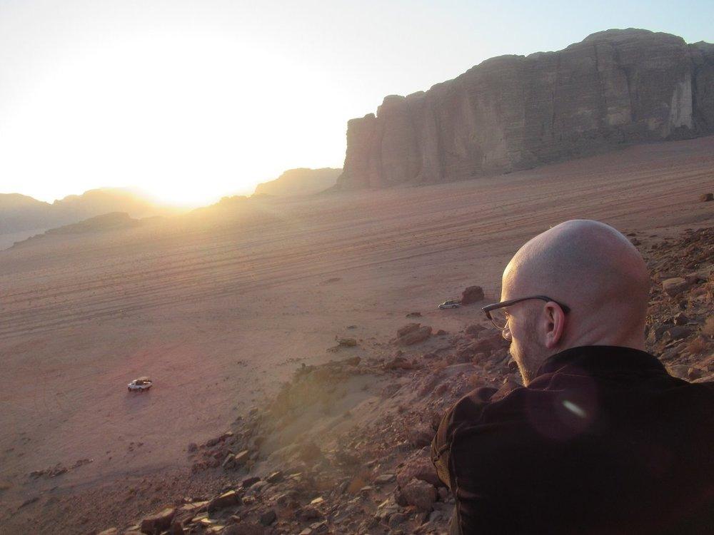 Wadi Rumi at sunrise.jpg