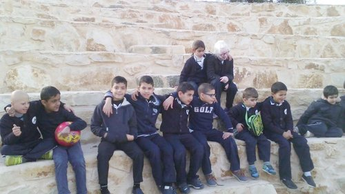 kids at hugz amphitheater.jpg