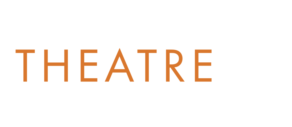 Student Theatre at Glasgow