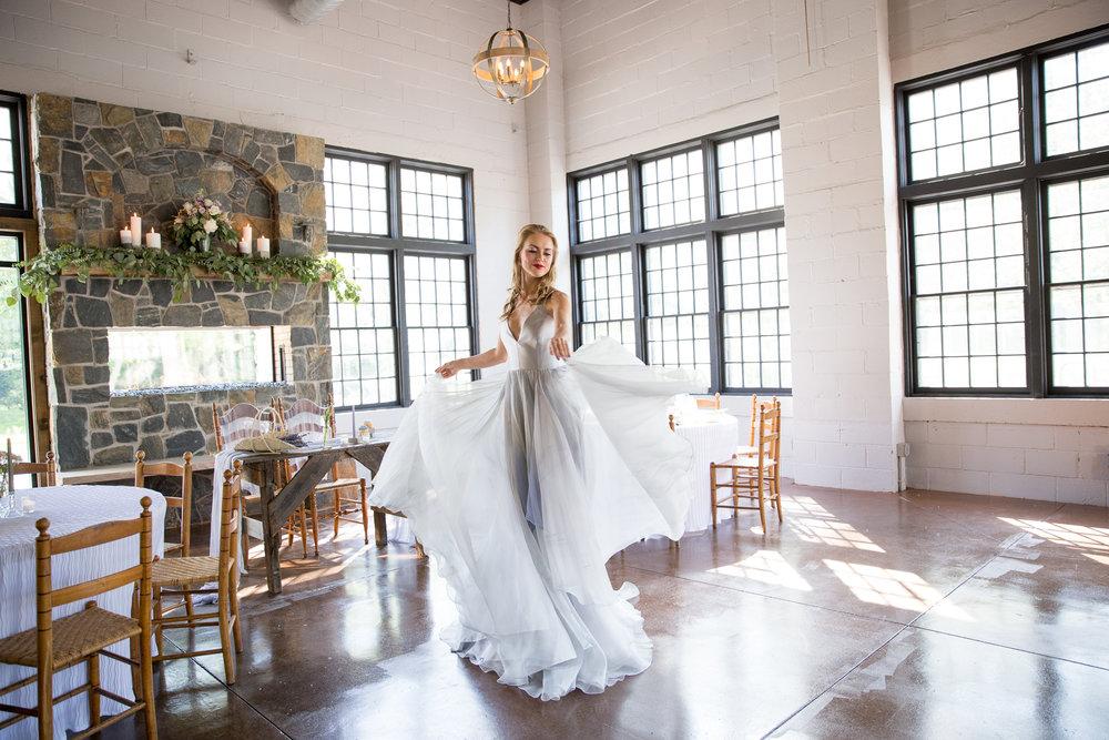 Nick-Natasha-Studio-Styled-Wedding-Sinclair-of-Skaneateles-NY-1215.jpg