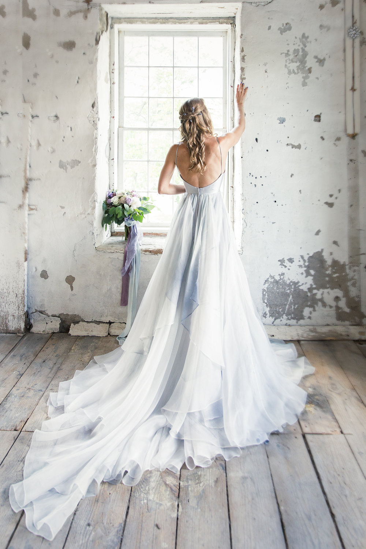 Nick-Natasha-Studio-Styled-Wedding-Sinclair-of-Skaneateles-NY-998.jpg