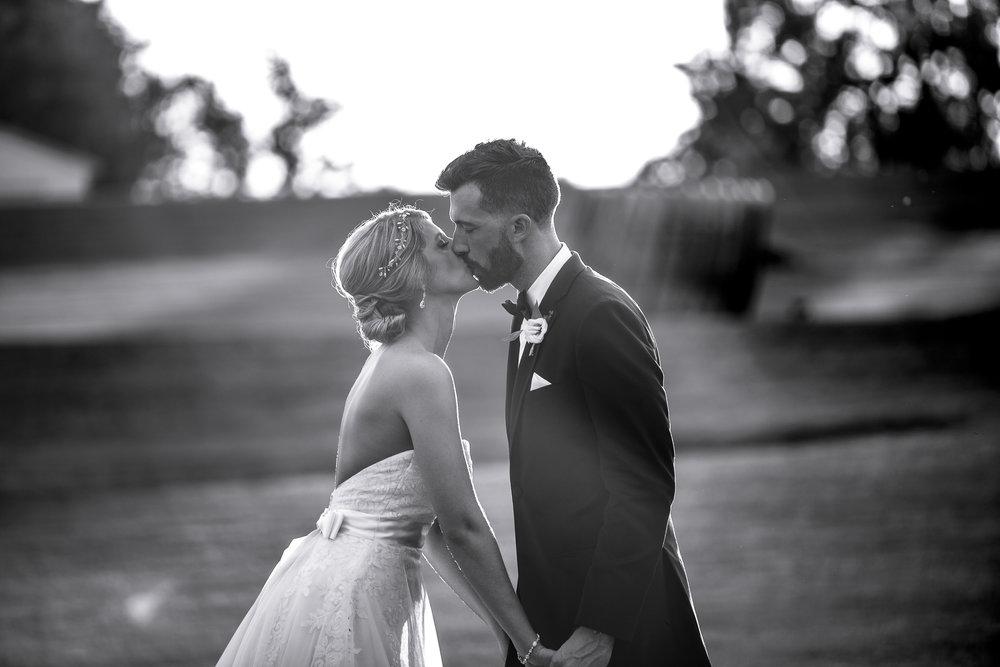 Nick-and-Natasha-Studio-Wedding-Photography-Green-Lakes-NY-1.jpg
