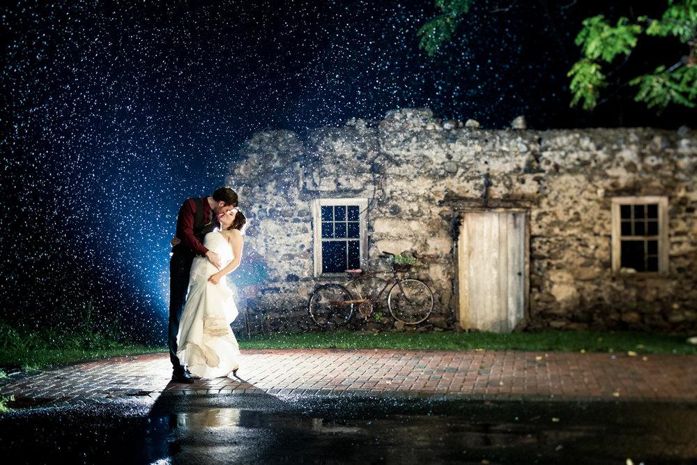 Nick_Natasha_Studio_Wedding__Phootgraphy--4.jpg