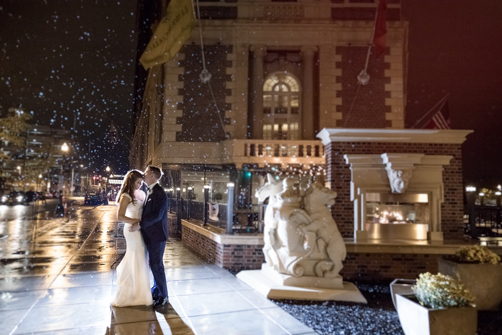 Nicholas Weslowski Wedding Photographer-1.jpg