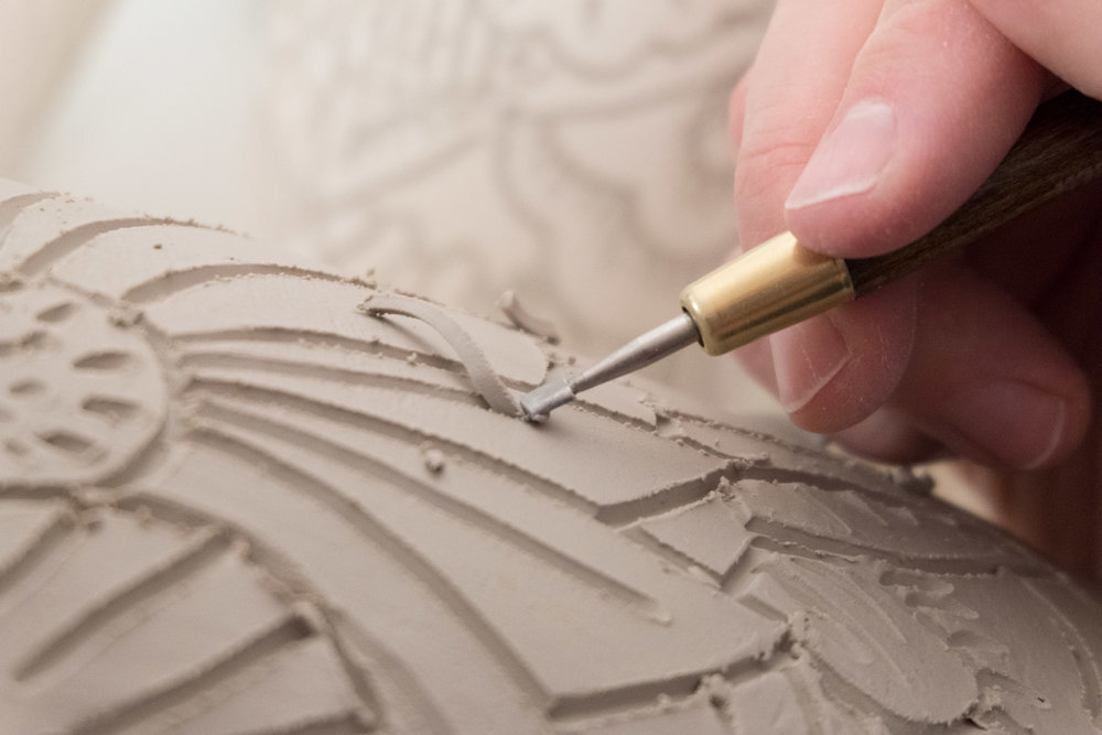 DSCF0023-Carving3.jpg