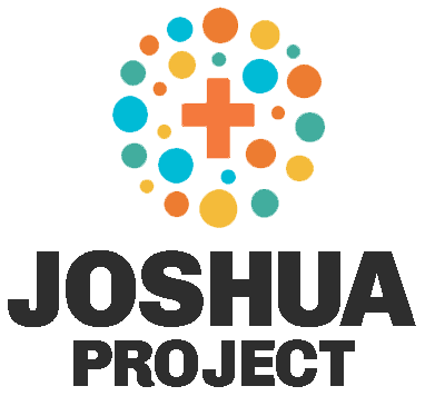 joshua project.png