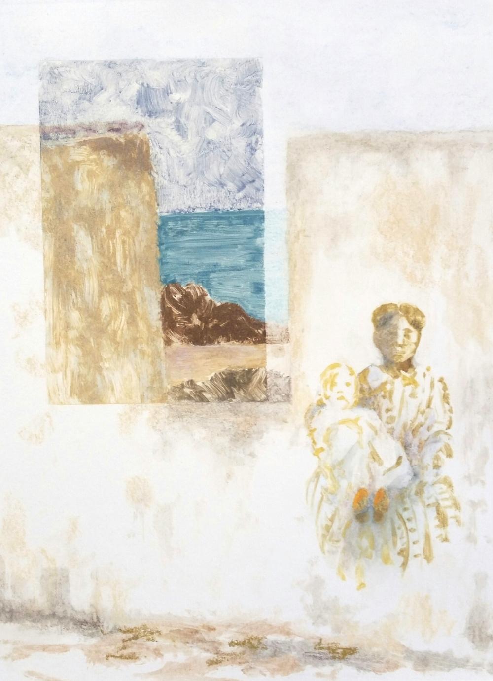 Elmina Madonna