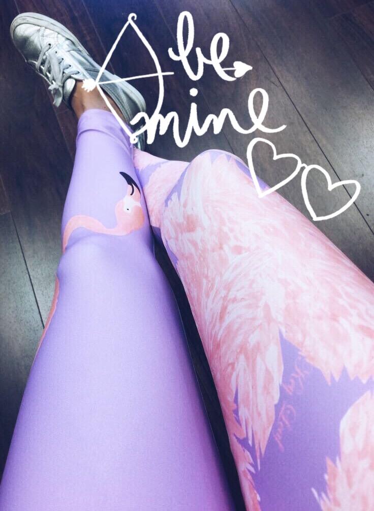 flamingo leggings.JPG