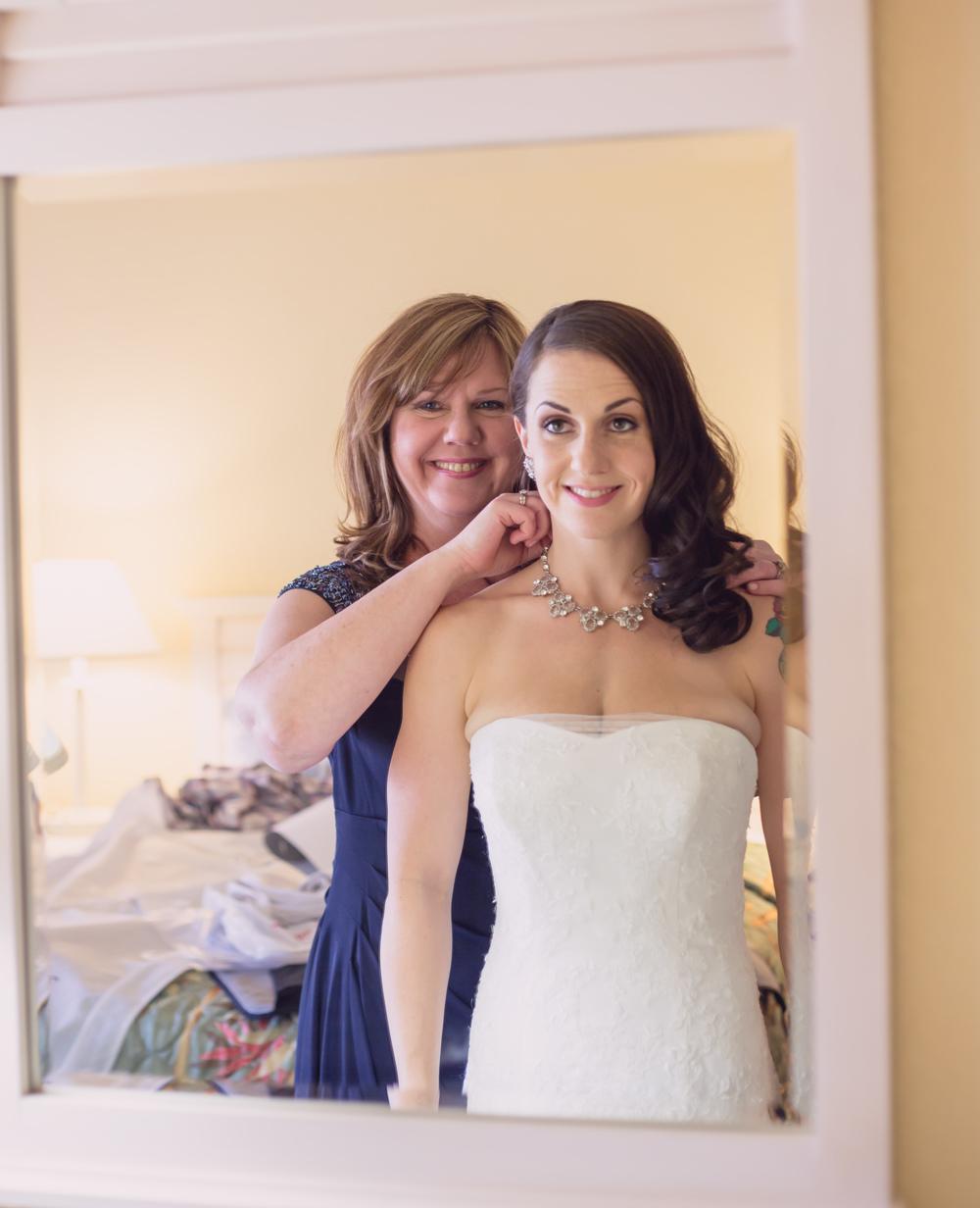 M&T_wedding-6195.jpg