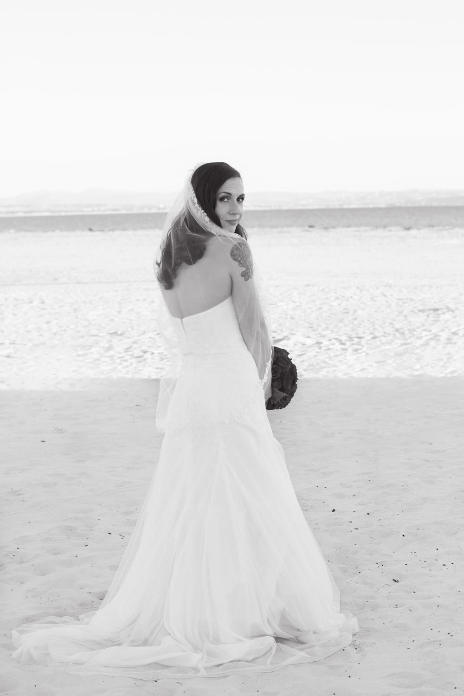 M&T_wedding-6333-2.jpg