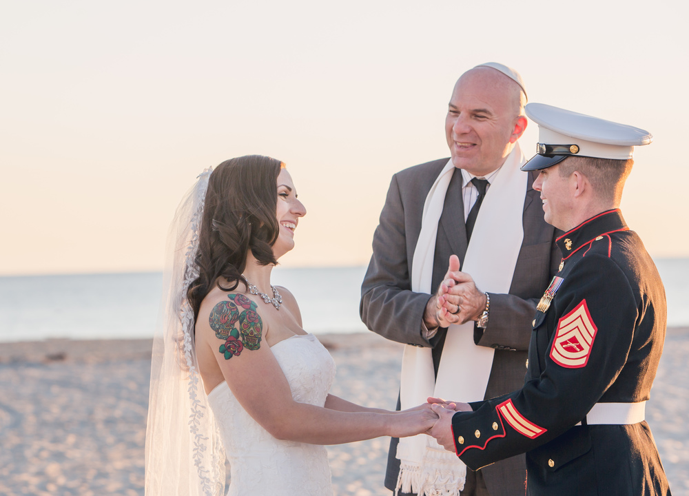 M&T_wedding-6516.jpg