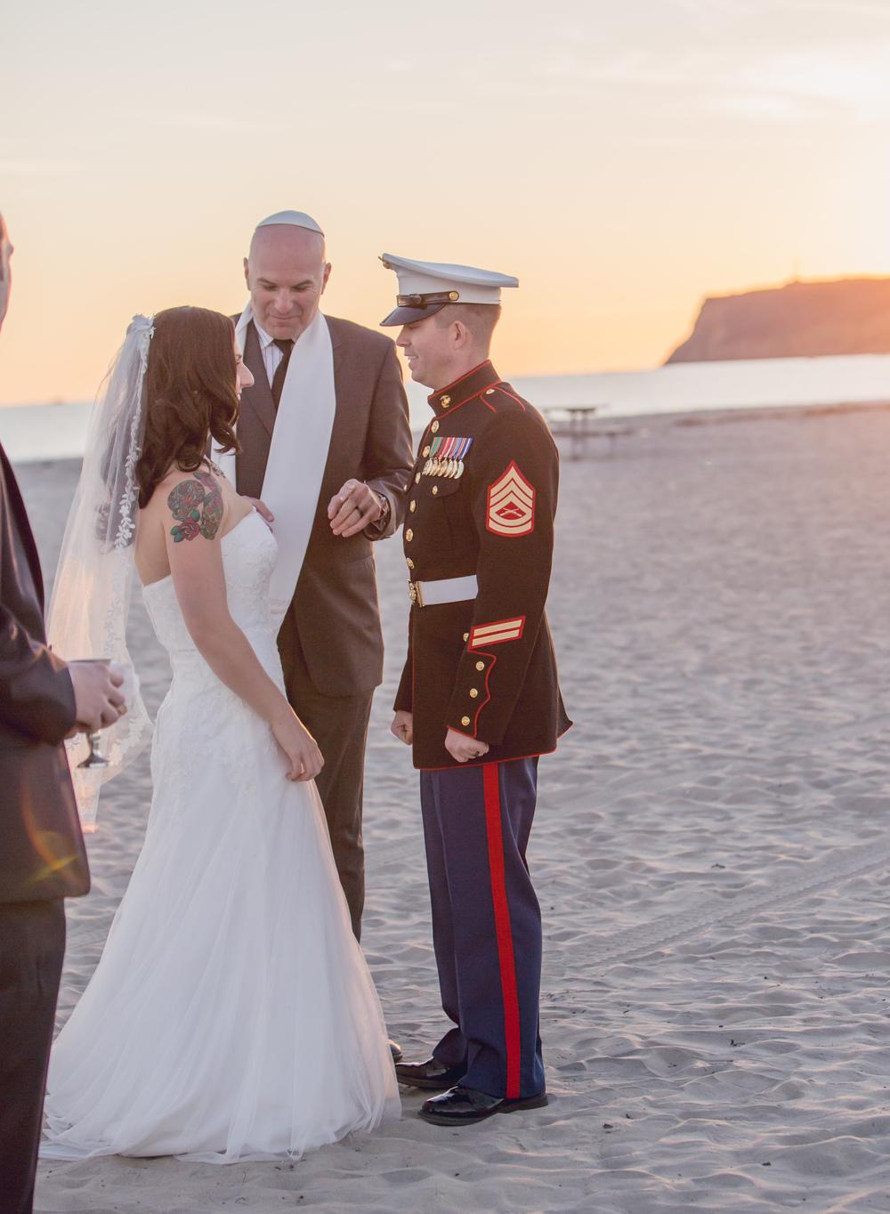 M&T_wedding-6575.jpg