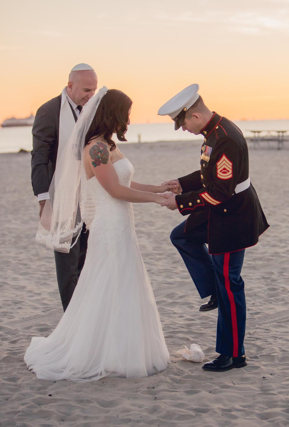 M&T_wedding-6639.jpg