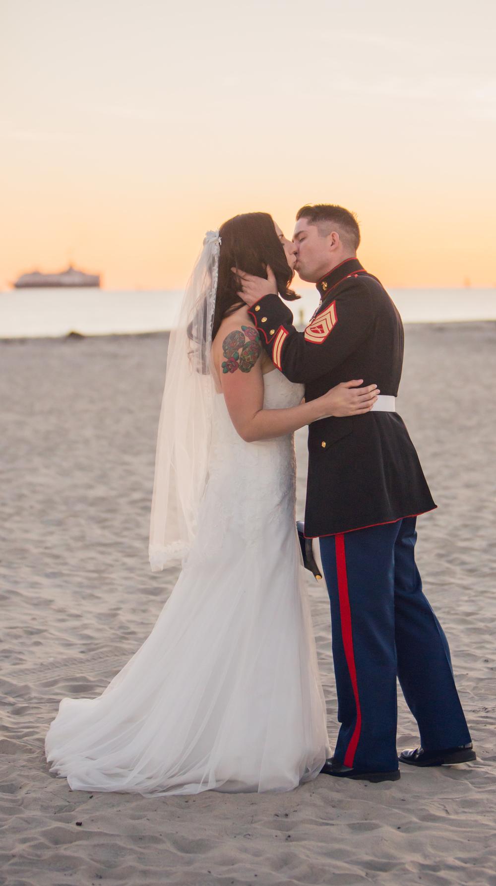 M&T_wedding-6648.jpg