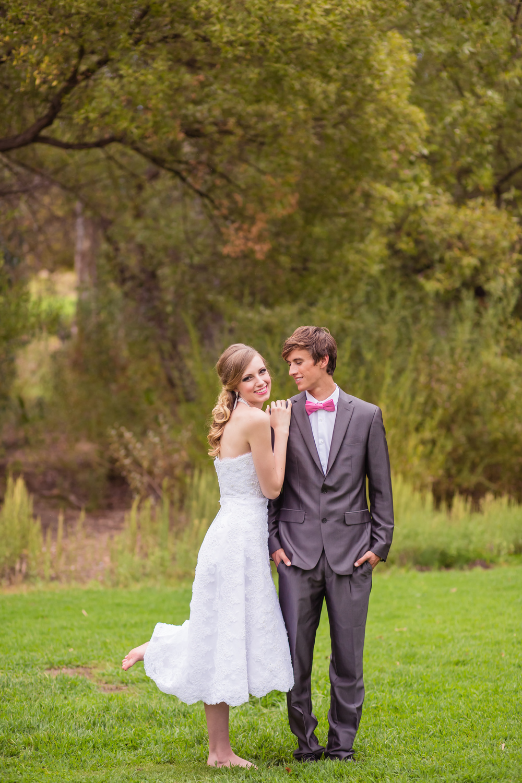 brides-2071.jpg
