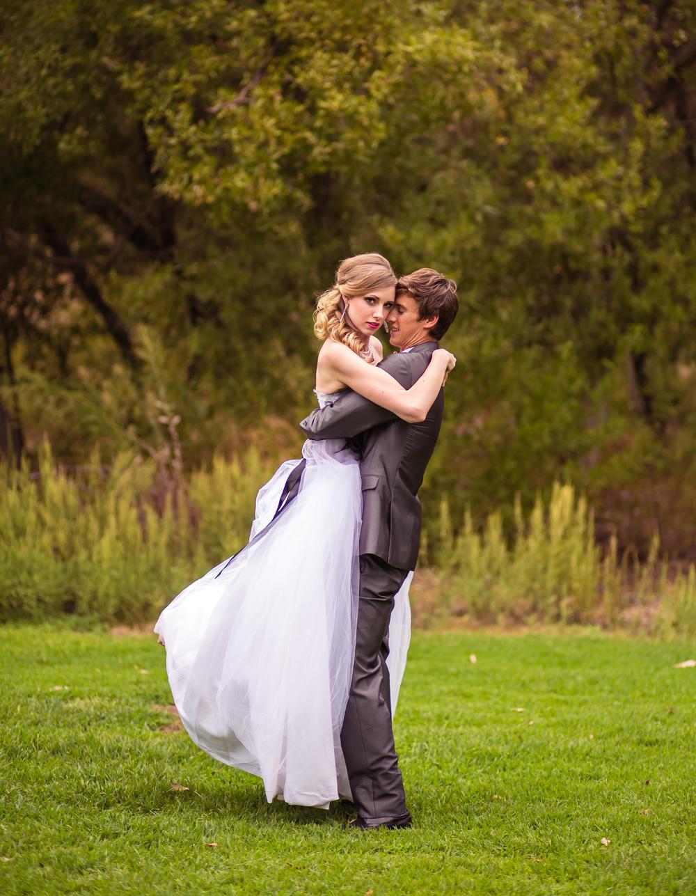 brides-2128.jpg