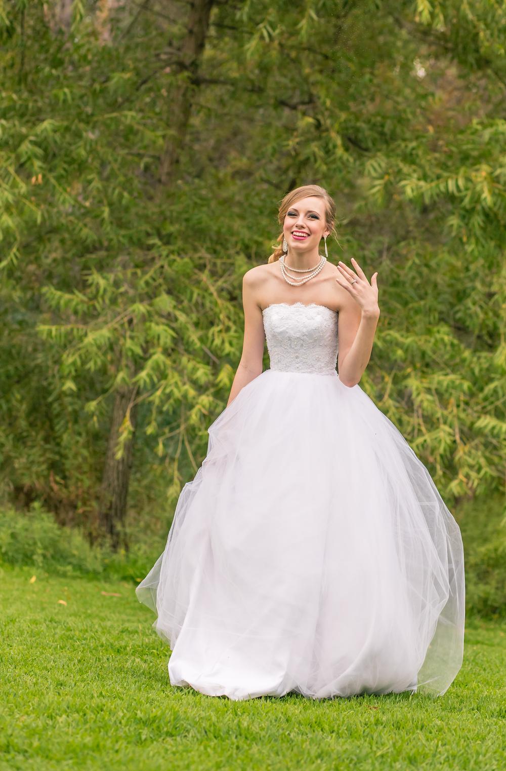 brides-2229.jpg