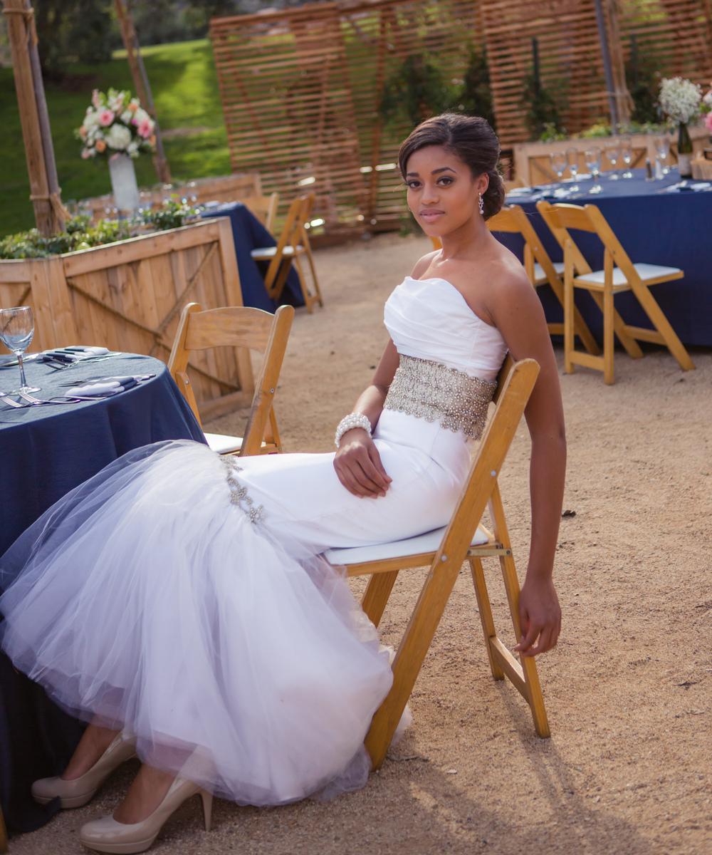 weddings_2014-3238.jpg