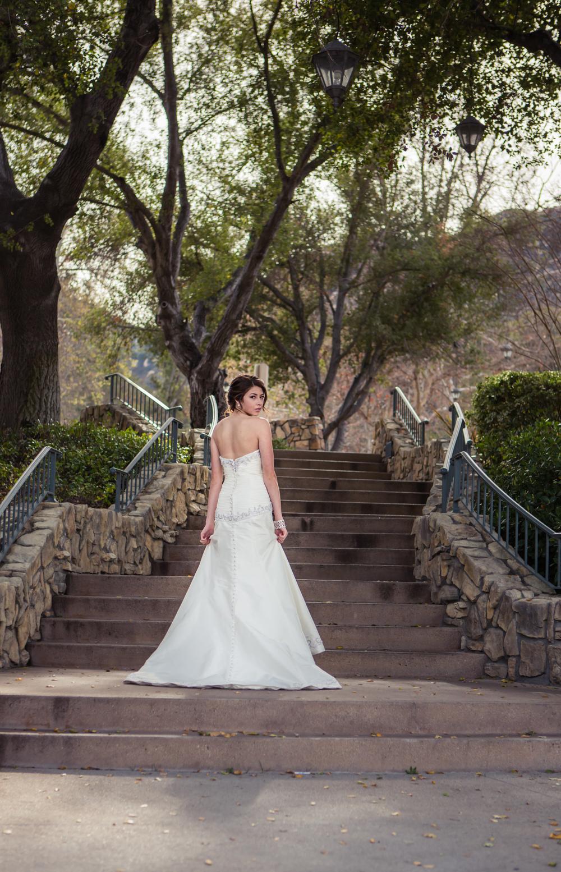 weddings_2014-3166.jpg