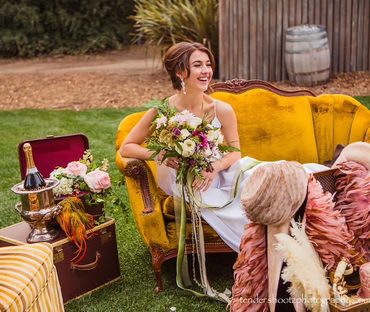 weddings_2014-3590-756x637.jpg