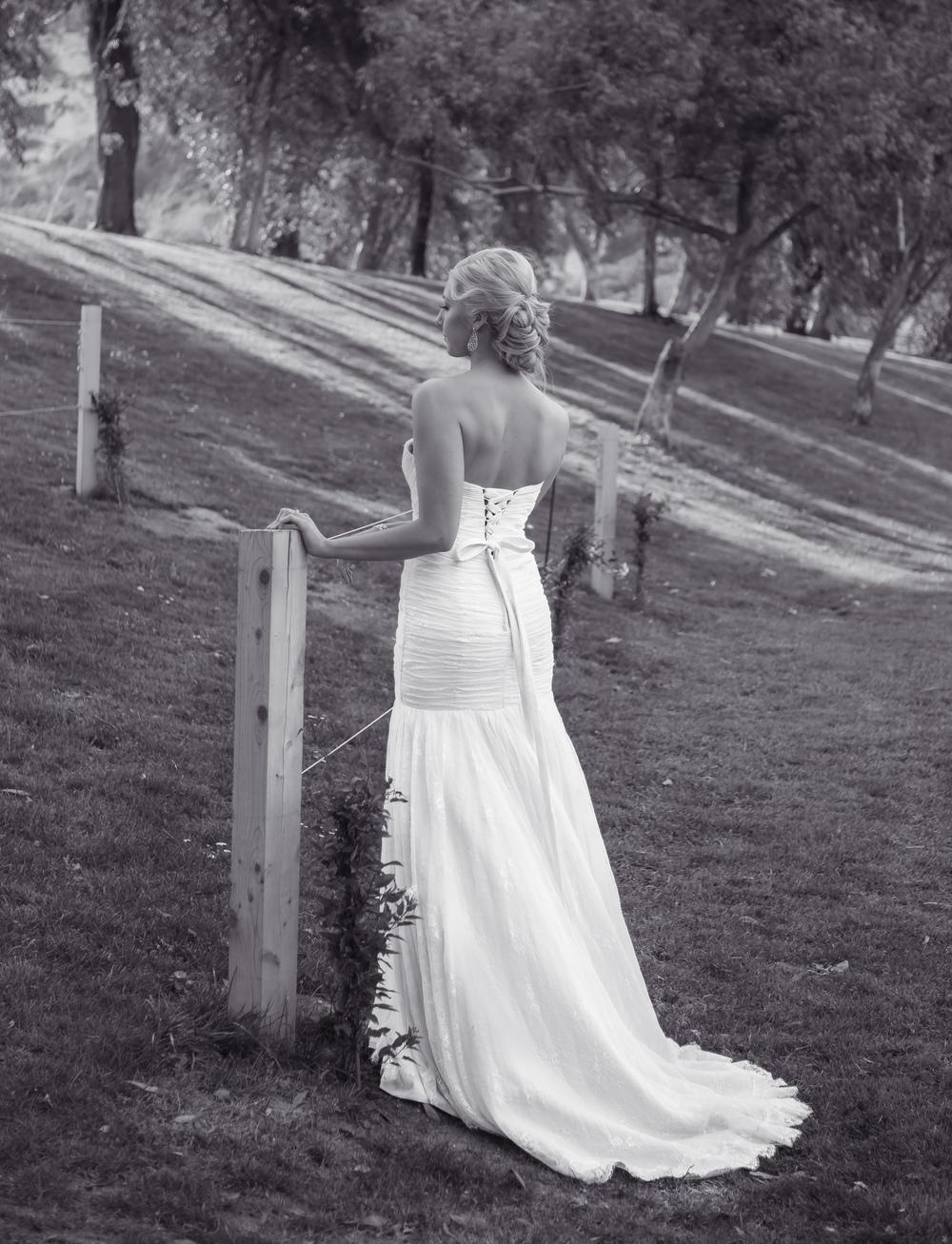weddings_2014-3296-2.jpg