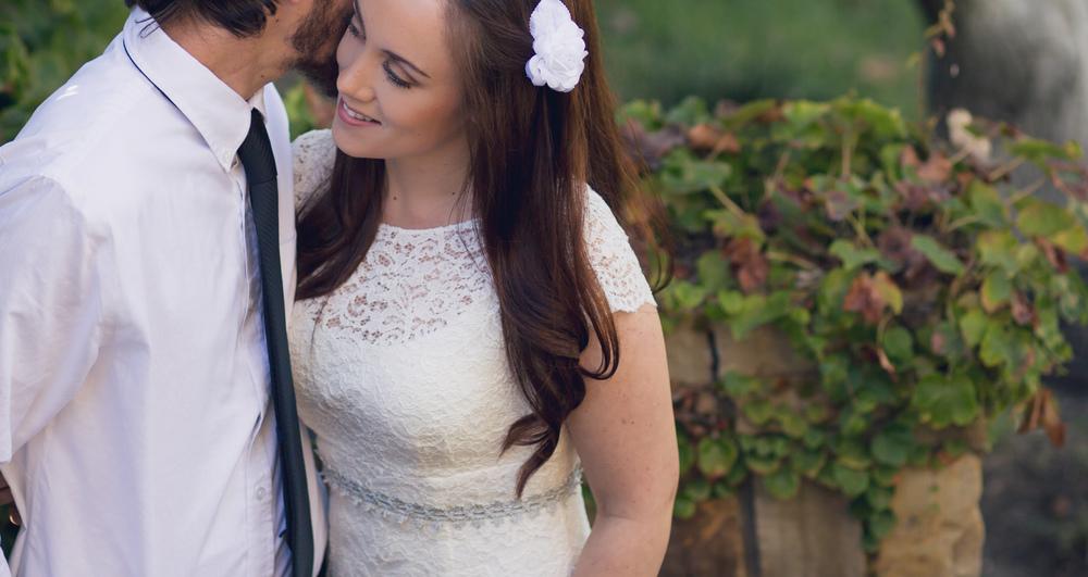 wedding_2015-0190.jpg