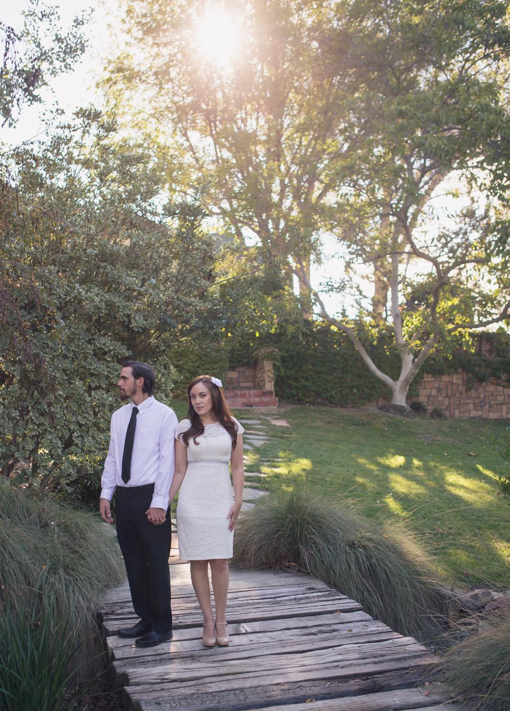wedding_2015-0195.jpg