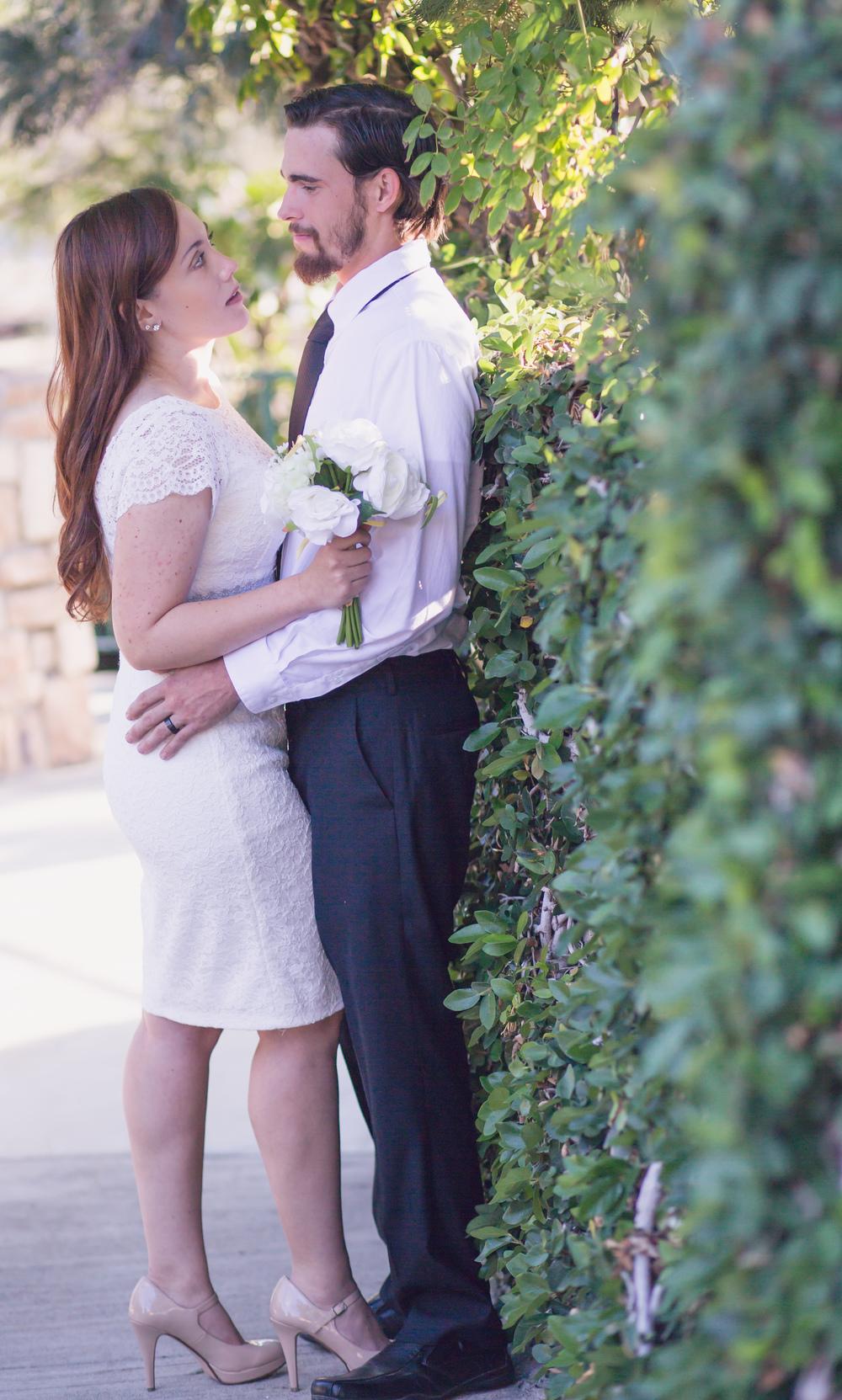 wedding_2015-0332.jpg
