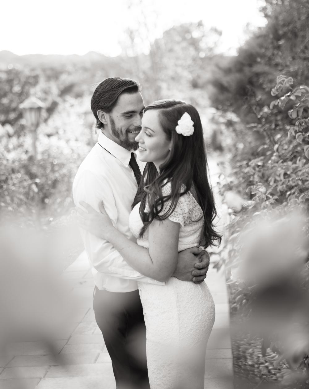 wedding_2015-0475.jpg