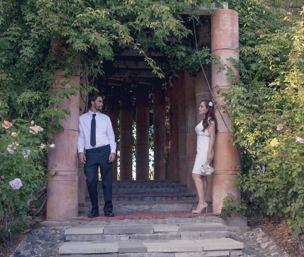 wedding_2015-0488.jpg