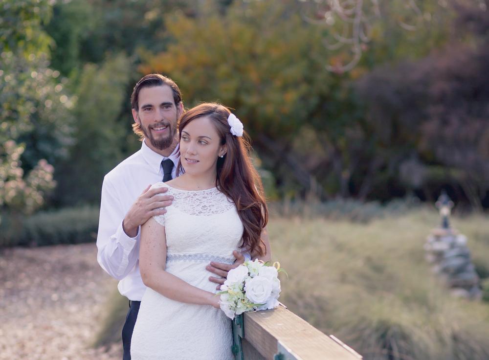wedding_2015-0584.jpg