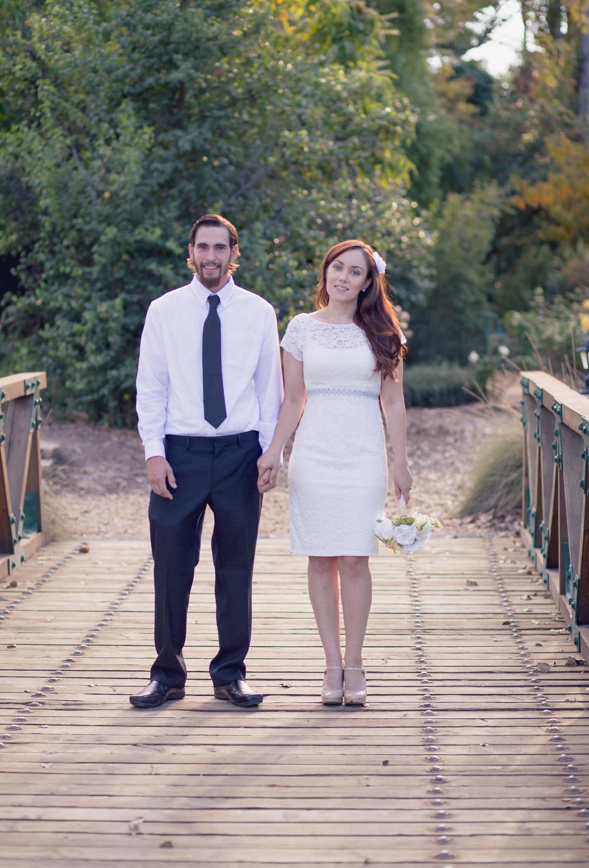 wedding_2015-0591.jpg