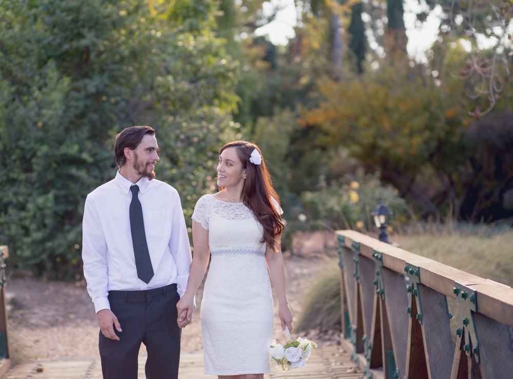 wedding_2015-0596.jpg