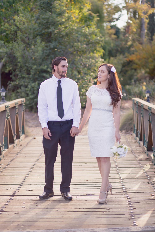 wedding_2015-0608.jpg