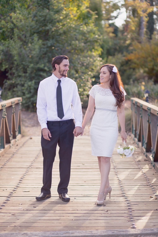 wedding_2015-0610.jpg