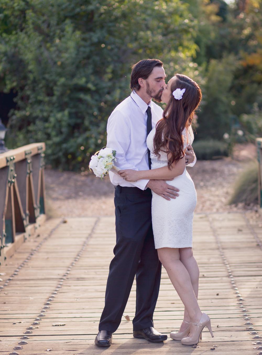 wedding_2015-0620.jpg
