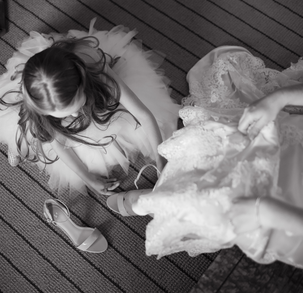 untitled shoot-8849-2.jpg
