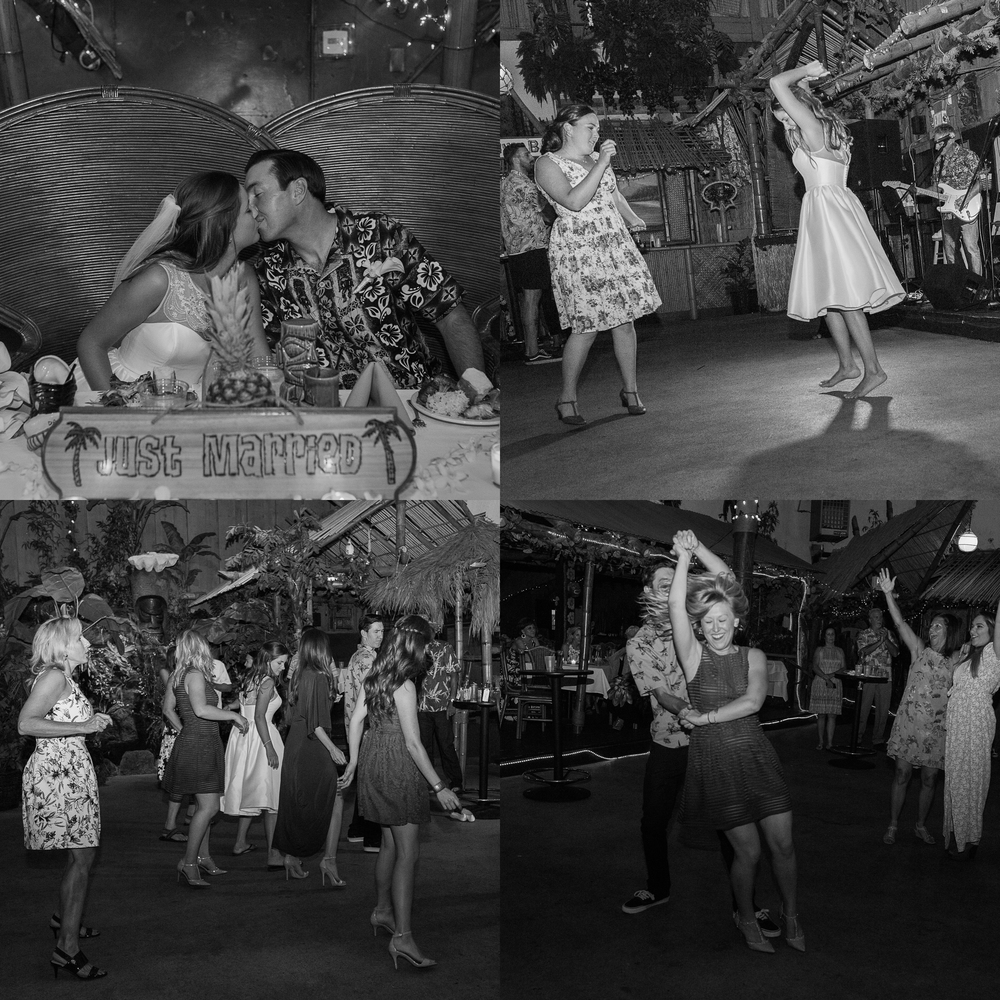 dancing 4x4.jpg