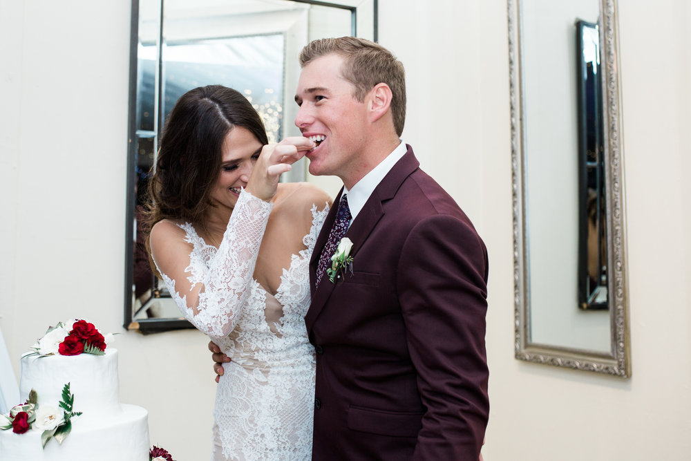 Heather Anderson Photography | Tivoli Too Weddings | Temecula and San Diego Wedding Photographer